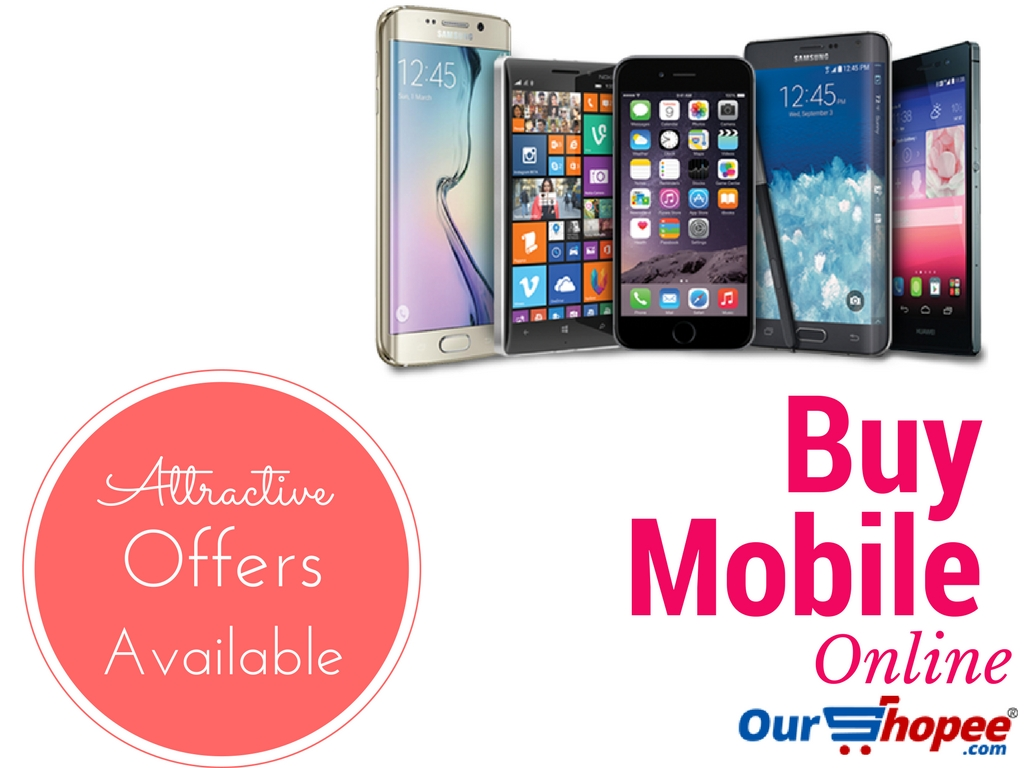 Everyday offers online Dubai,UAE